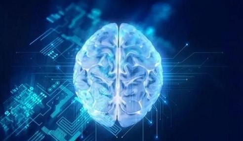 欧洲估值最高的5家人工智能创业公司