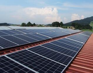 發改委:解讀經營性電力用戶用電計劃