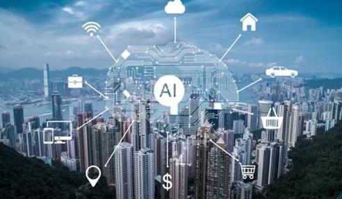 为零售业提供AI解决方案,视达完成近亿元B轮融资