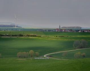 王勃华:清洁能源必将迎来繁荣局面