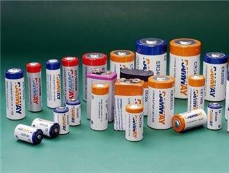 欧洲锂电池市场增速紧随中国 日韩拖后退?
