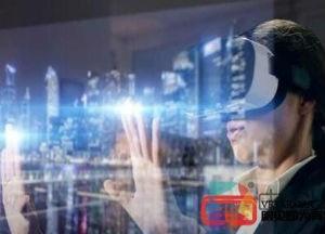 VR一体机将成主流!对2019 VR市场的几点期待!
