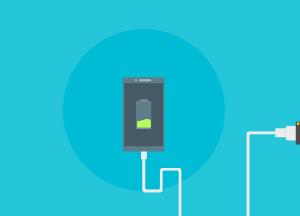 5G时代智能手机电池容量大涨 4500mAh将是常态