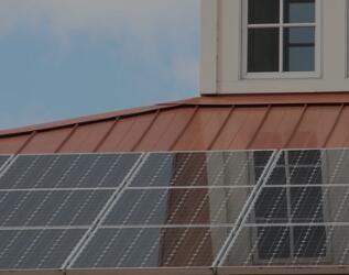 明年起取消煤電聯動 推進電價市場化