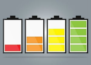 全球动力电池回收再掀热潮