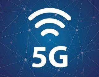 中国发布首批14项5G标准