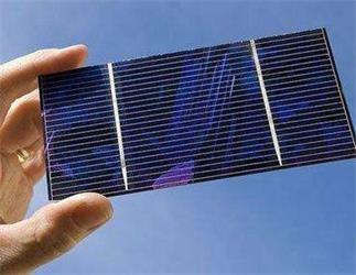 降本增效 太阳能电池效率突破之谜?