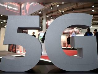 5G现状:爱立信合同数量暂时领先,华为出货量、专利数量第一