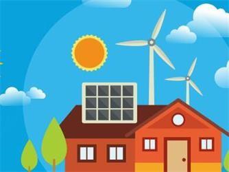国家统计局:12月太阳能发电增长15