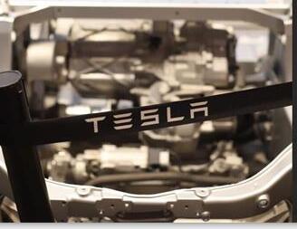 """""""外行""""特斯拉 如何提振太阳能业务?"""