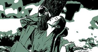 《锂电轶闻录》,属于锂电人的江湖传说