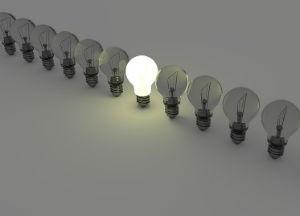 智慧照明开启市场争夺战