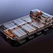 锂枝晶研究获突破,加速全固态电池量产