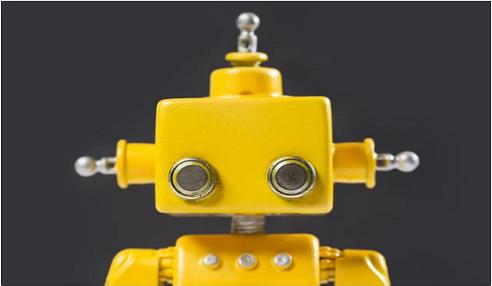 国内市场受阻,九号机器人打响出海战