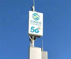中国移动5G套餐更优惠,更多用户开始接受5G套餐