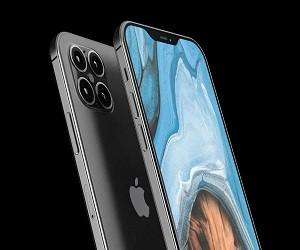 iPhone12为何会出现冰火两重天的格局?