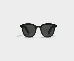 华为新款智能眼镜发布:站在时尚眼镜最前沿