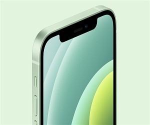 京东方也要供应iPhone 12的OLED面板?或为维修换屏