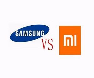 小米有望迅速夺回印度智能手机市场第一名