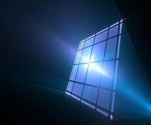 国产面板厂商纷纷在OLED市场发力,离OLED霸主还有多远?