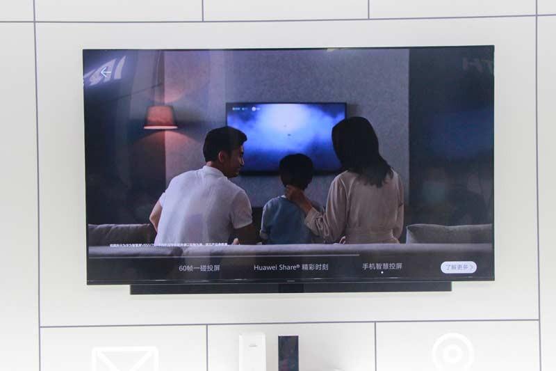 """市场决定命运  三星""""打脸""""宣布LCD工厂关闭计划无限期延期"""