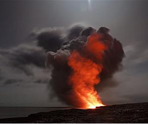 千岛群岛发生地震,医疗科技创造奇迹