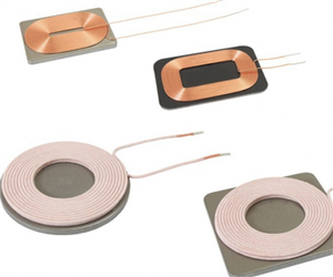 磁性材料企业坚守 无线充电已成新手机标配