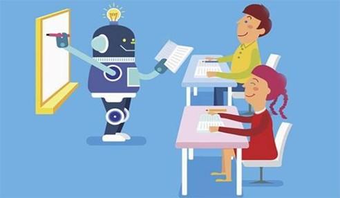浪潮,能否激起中国人工智能行业的浪潮