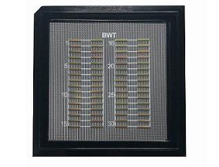 解析半导体激光器产业现状与技术流派前