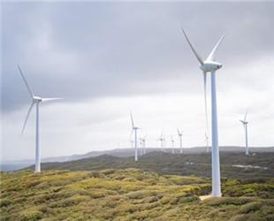 风机叶片回收存在一定挑战