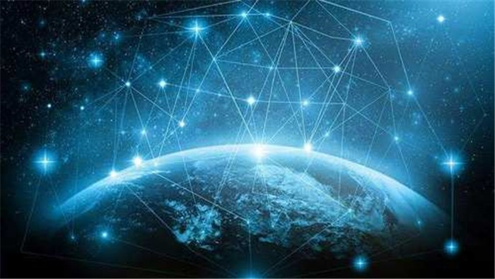 """""""出生即王者"""",腾讯云图数据库TGDB实现万亿级数据实时查询!"""