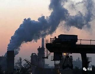 河南、河北、山东将对不达标钢企水电加价
