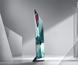 三星将投产量子点技术OLED面板 已接中国厂商大批订单