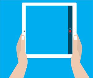 拒绝OLED独大:面板厂商全力扶植Mini/micro LED显示屏
