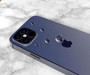 iPhone 12唯一好消息曝光,其余尽是失望!