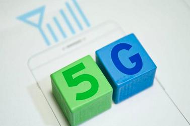 全球5G第一城!深圳实现5G独立组网全覆盖
