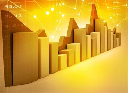 """""""涨价潮""""仍在持续,隆基""""长单锁定""""供应链提升市场份额"""