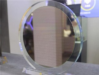 AMD或将保持对华为的芯片供应
