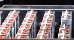 CATL/BYD/特斯拉领衔,动力电池降价进行时!