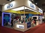 专访|EXFO:聚焦高速领域,打造全新未来