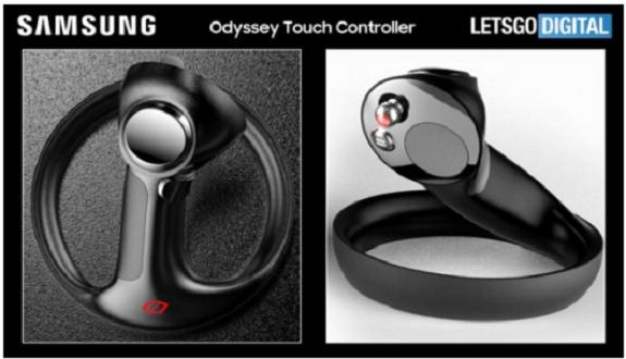 一款迟了两年的VR产品即将发布?