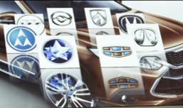 年度盘点:2020年汽车厂商在3D打印领域的七大作为