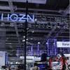 哈工智能2021年目标:销售2000台工业机器人