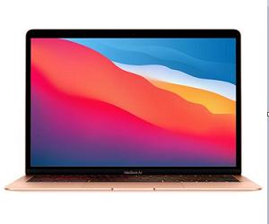 搭载 miniLED 的 MacBook Air 有望于 2022 年推出