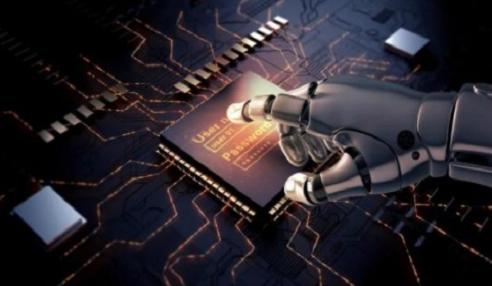 AI四小龙风光背面风险犹存,商汤科技能否成功上市?