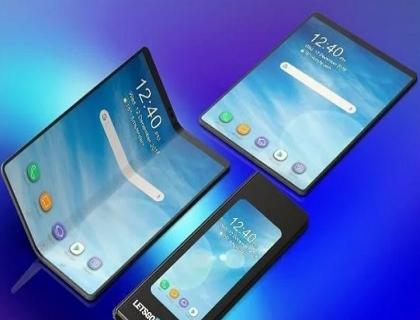 对标Mate X2, 三星「支持手写」 的Galaxy Z Fold 3 价格更优惠