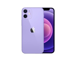 紫色iPhone 12,2021款iPad Pro,苹果春季发布会还有这些