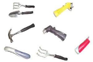 TPE材料在电线电缆中的技术关键点有哪些?