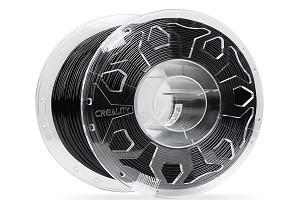 3D打印耗材ABS的优缺点和使用技巧