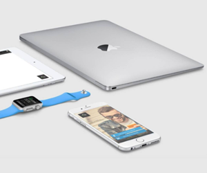 苹果翻新机是否值得购买?